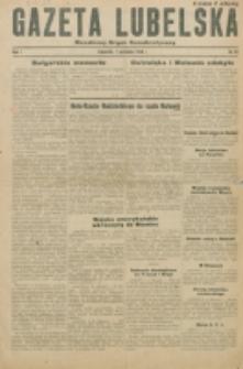 Gazeta Lubelska. R. 1, nr 32 (1944)