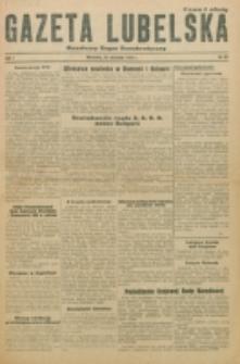 Gazeta Lubelska. R. 1, nr 35 (1944)