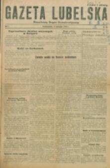 Gazeta Lubelska. R. 1, nr 37 (1944)