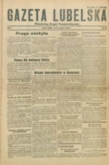 Gazeta Lubelska. R. 1, nr 43 (1944)