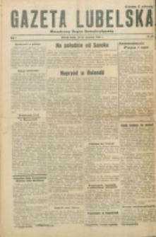 Gazeta Lubelska. R. 1, nr 44 (1944)