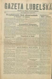 Gazeta Lubelska. R. 1, nr 47 (1944)