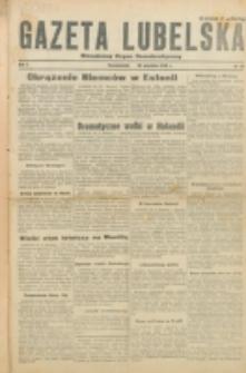 Gazeta Lubelska. R. 1, nr 48 (1944)