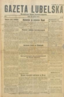 Gazeta Lubelska. R. 1, nr 52 (1944)
