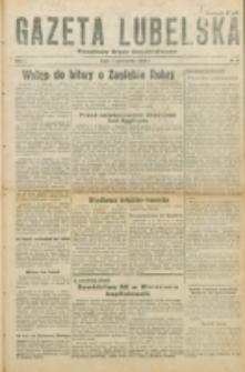 Gazeta Lubelska. R. 1, nr 56 (1944)