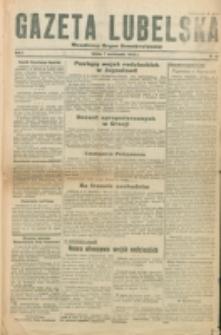 Gazeta Lubelska. R. 1, nr 59 (1944)
