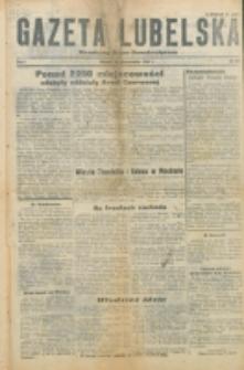 Gazeta Lubelska. R. 1, nr 62 (1944)