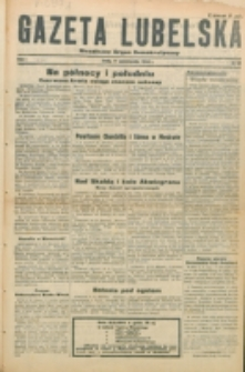 Gazeta Lubelska. R. 1, nr 63 (1944)