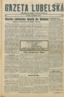 Gazeta Lubelska. R. 1, nr 64 (1944)