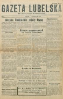 Gazeta Lubelska. R. 1, nr 66 (1944)