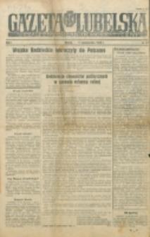 Gazeta Lubelska. R. 1, nr 67 (1944)
