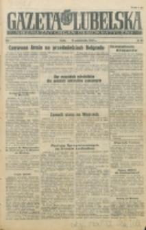 Gazeta Lubelska. R. 1, nr 68 (1944)