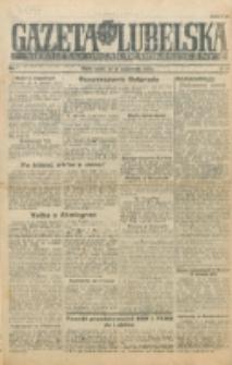 Gazeta Lubelska. R. 1, nr 71 (1944)