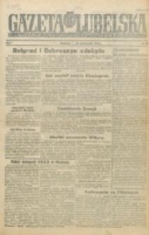 Gazeta Lubelska. R. 1, nr 72 (1944)