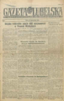 Gazeta Lubelska. R. 1, nr 75 (1944)