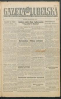 Gazeta Lubelska. R. 1, nr 79 (1944)