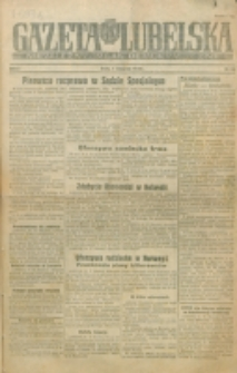 Gazeta Lubelska. R. 1, nr 82 (1944)