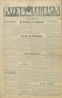 Gazeta Lubelska. R. 1, nr 83 (1944)