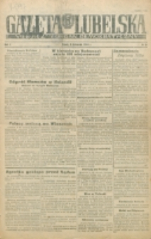 Gazeta Lubelska. R. 1, nr 84 (1944)
