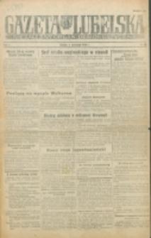 Gazeta Lubelska. R. 1, nr 85 (1944)