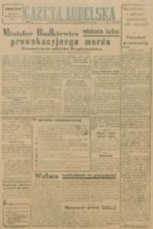 Gazeta Lubelska. R., nr 264 (1946)