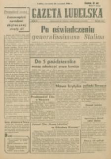 Gazeta Lubelska. R. 2, nr 265 (1946)