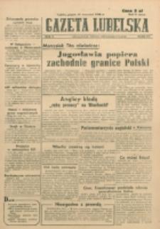 Gazeta Lubelska. R. 2, nr 266 (1946)