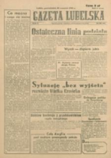 Gazeta Lubelska. R. 2, nr 269 (1946)