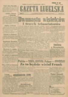 Gazeta Lubelska. R. 2, nr 272 (1946)