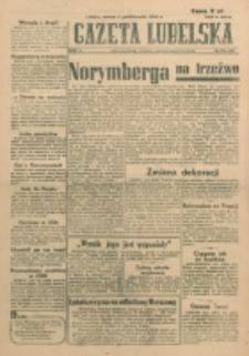 Gazeta Lubelska. R. 2, nr 274 (1946)