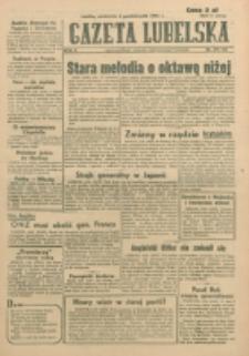 Gazeta Lubelska. R. 2, nr 275 (1946)