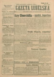 Gazeta Lubelska. R. 2, nr 276 (1946)
