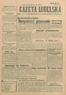 Gazeta Lubelska. R. 2, nr 278 (1946)