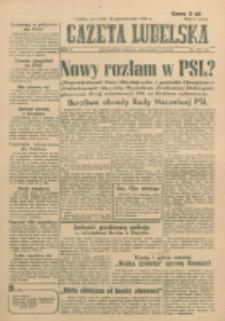 Gazeta Lubelska. R. 2, nr 279 (1946)