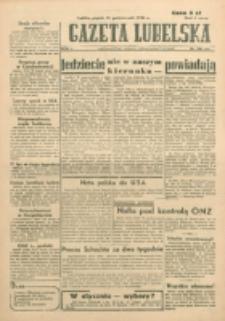 Gazeta Lubelska. R. 2, nr 280 (1946)
