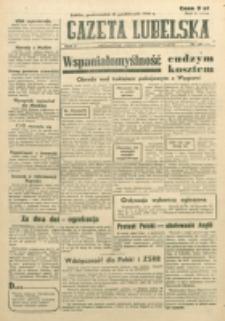 Gazeta Lubelska. R. 2, nr 283 (1946)