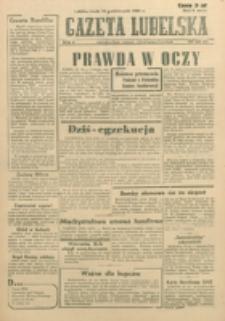 Gazeta Lubelska. R. 2, nr 285 (1946)