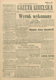 Gazeta Lubelska. R. 2, nr 286 (1946)