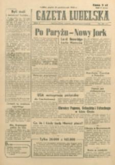 Gazeta Lubelska. R. 2, nr 287 (1946)