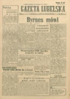 Gazeta Lubelska. R. 2, nr 289 (1946)