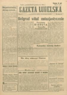 Gazeta Lubelska. R. 2, nr 290 (1946)