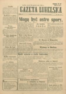 Gazeta Lubelska. R. 2, nr 291 (1946)