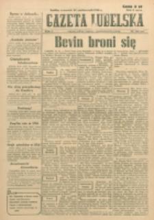 Gazeta Lubelska. R. 2, nr 293 (1946)