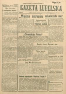 Gazeta Lubelska. R. 2, nr 294 (1946)