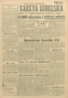 Gazeta Lubelska. R. 2, nr 295 (1946)