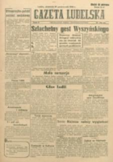 Gazeta Lubelska. R. 2, nr 296 (1946)