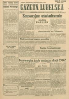 Gazeta Lubelska. R. 2, nr 297 (1946)