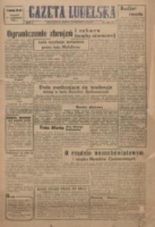 Gazeta Lubelska. R. 2, nr 300 (1946)