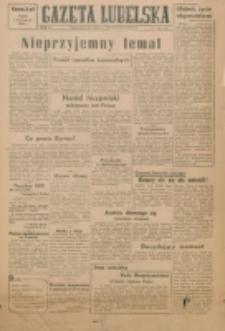 Gazeta Lubelska. R. 2, nr 301 (1946)