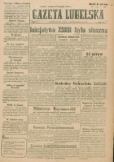 Gazeta Lubelska. R. 2, nr 303 (1946)